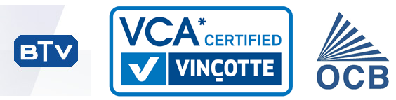 certificaten_younectro