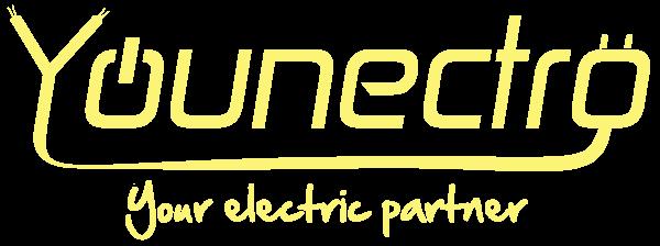 logo_younectro